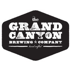 The Grand Canyon Brewing Company