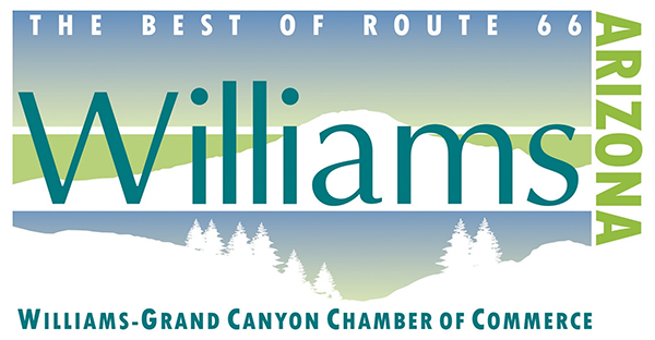 Williams Chamber of Commerce